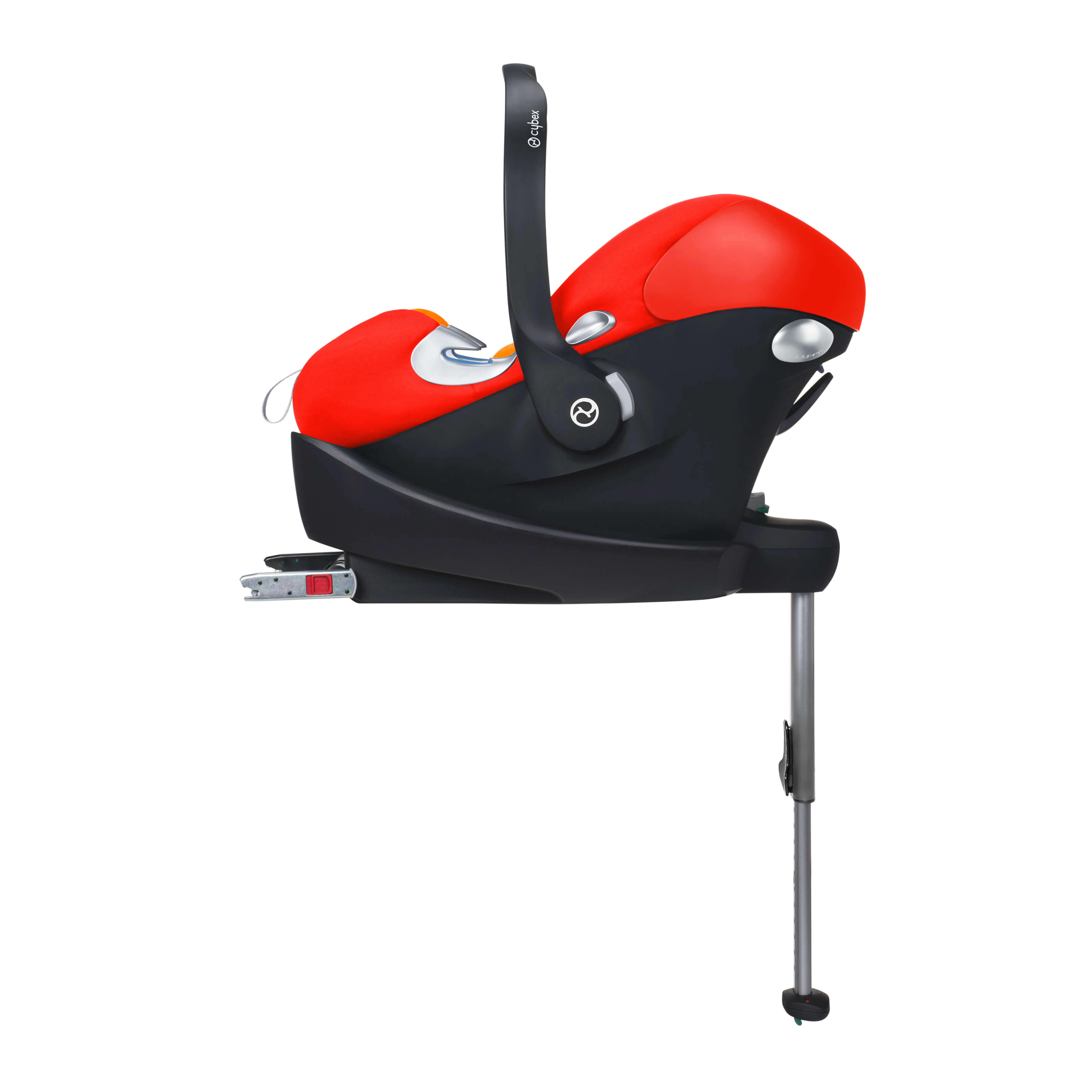 CYBEX-Sirons-S-I-Size