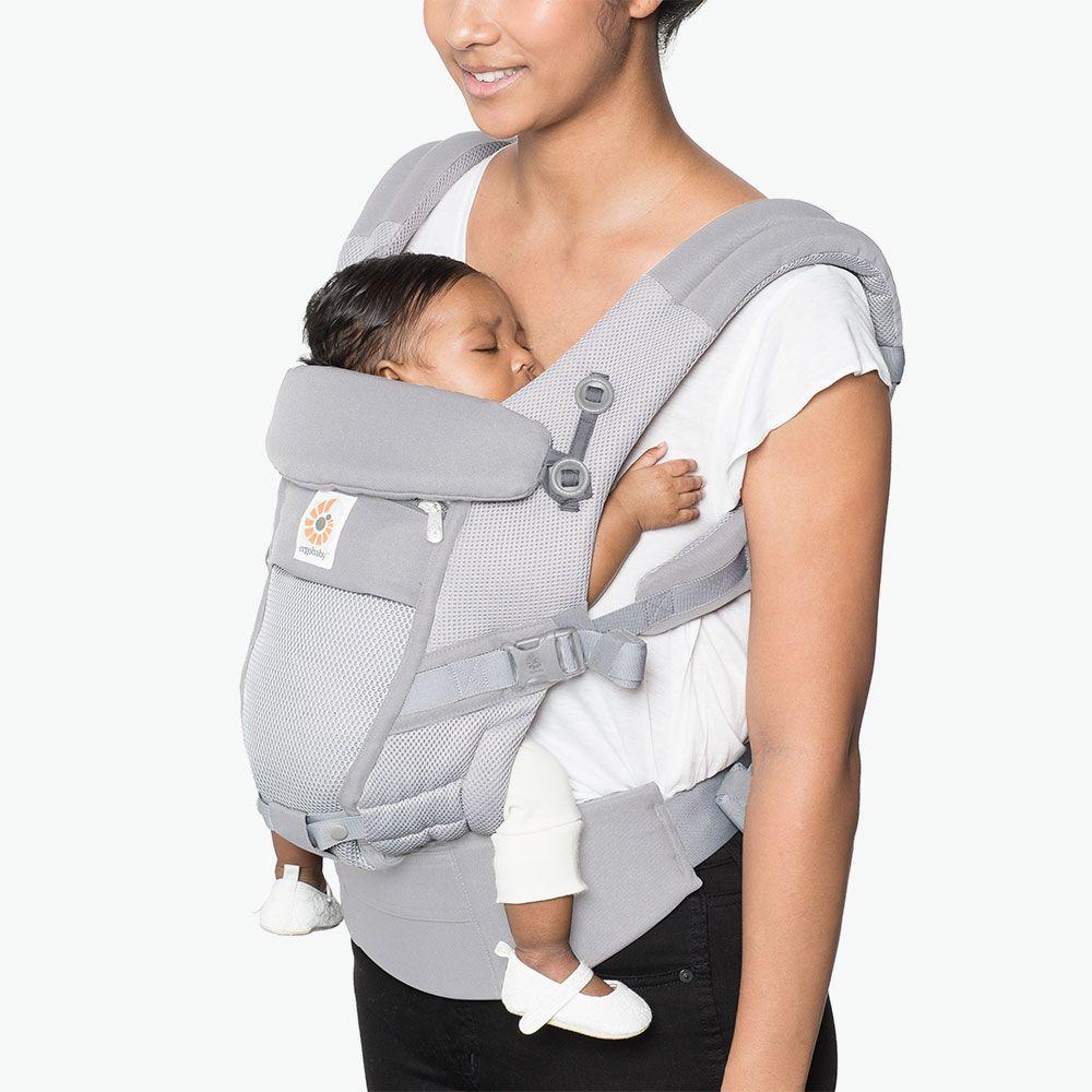 Ergobaby Babytrage Adapt