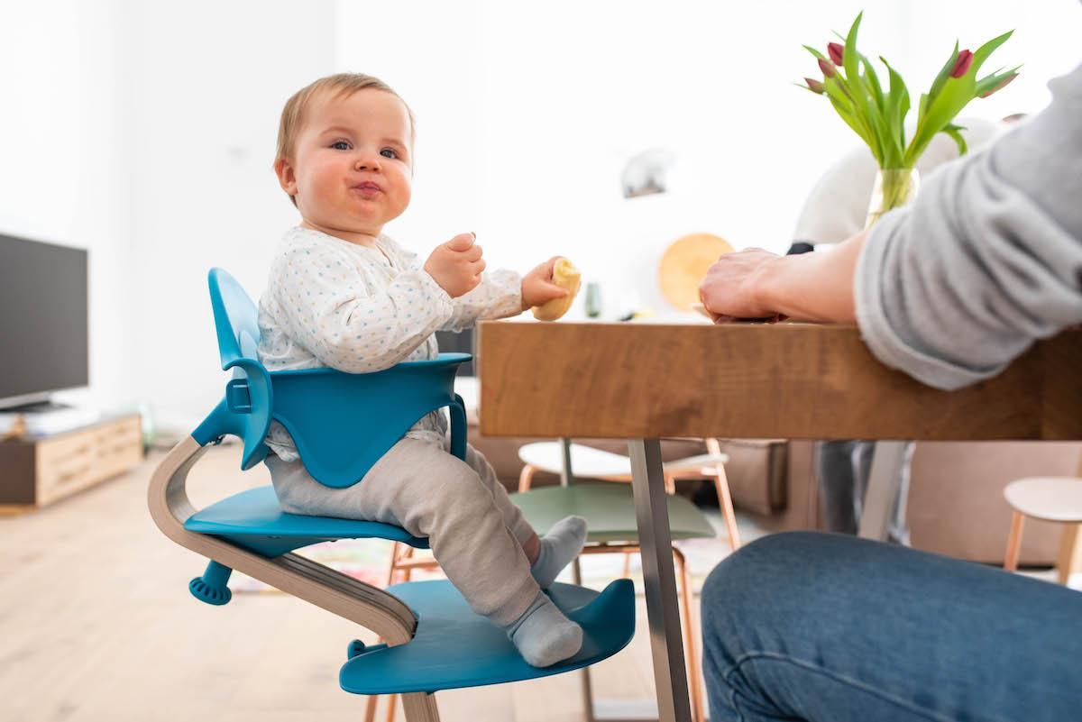 nomi hochstuhl babyschale hochstuhl test welcher ist der. Black Bedroom Furniture Sets. Home Design Ideas