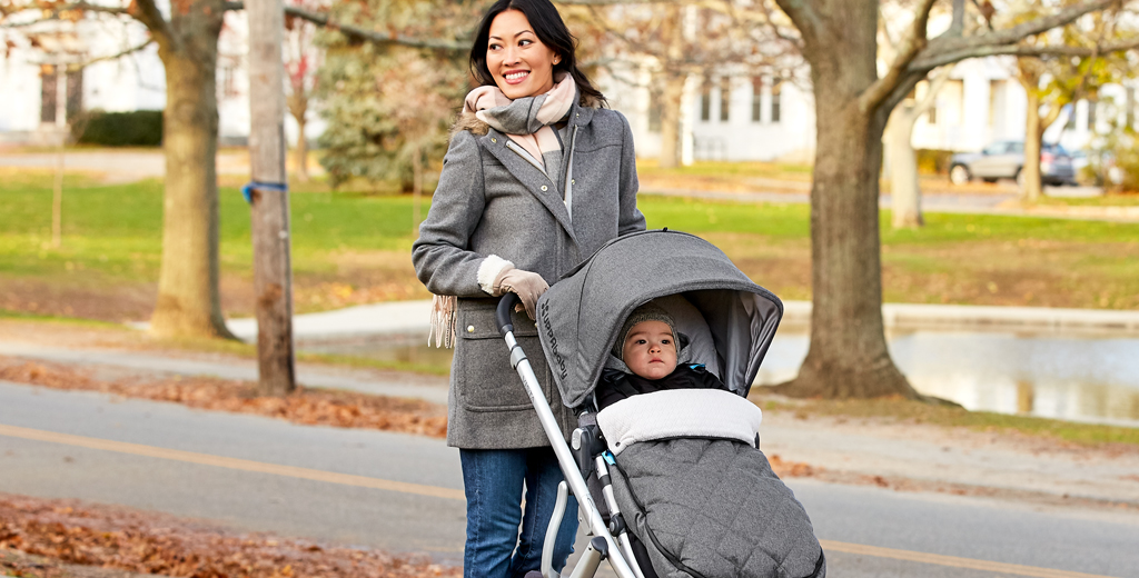 Uppababy Image