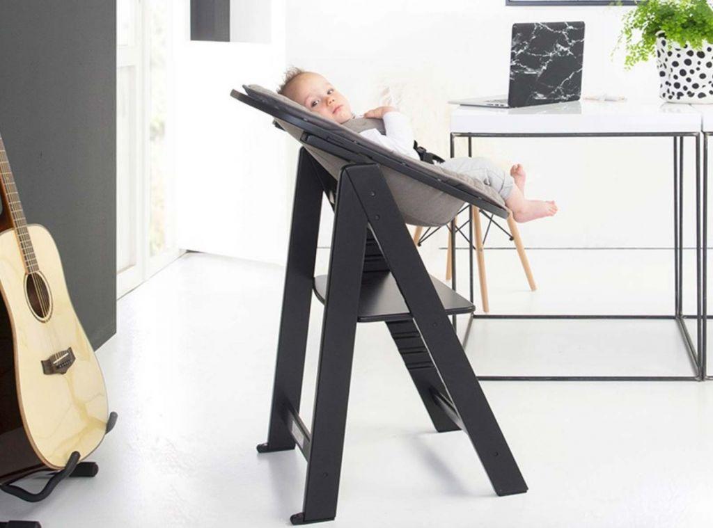 Kidsmill Hochstuhl Zubehör ~ Kidsmill hochstuhl zubehör kidsmill funktionales design und hohe