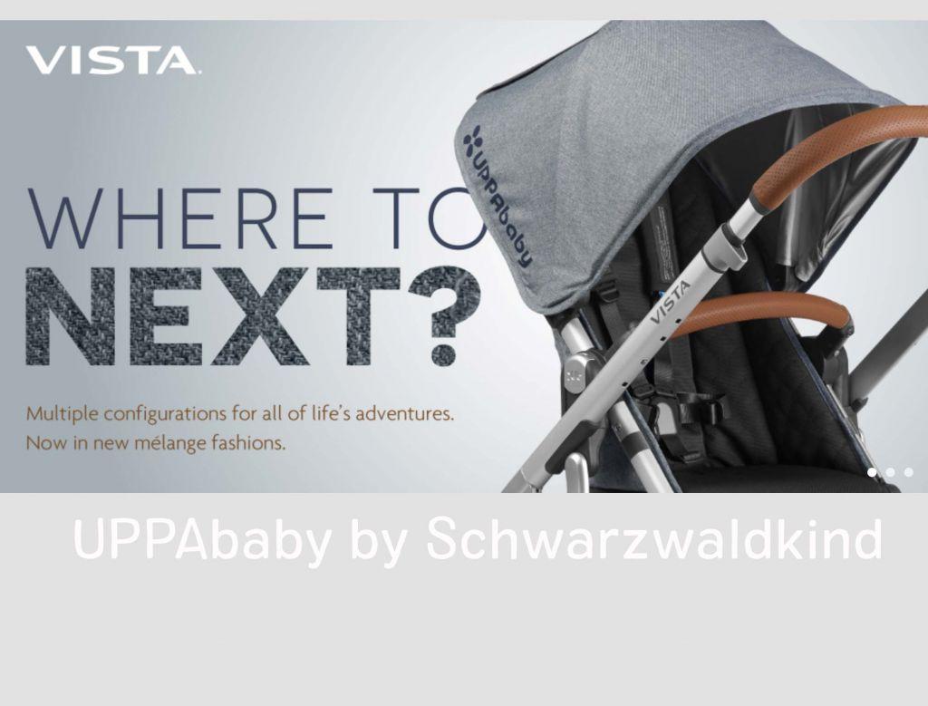 8057e61c6d944d Babyartikel   Babyausstattung im Babyladen Schwarzwaldkind